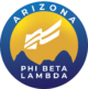 Arizona Phi Beta Lambda